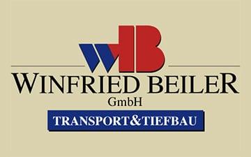 Winfried Beiler GmbH
