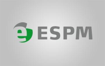 ESPM CONSULTING AG
