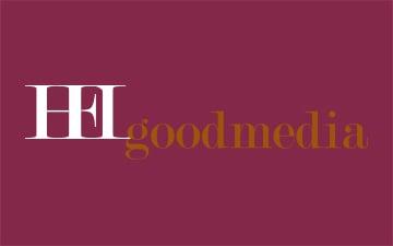HFL goodmedia