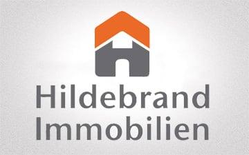 Hildebrand Immobilien