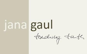 Jana Gaul