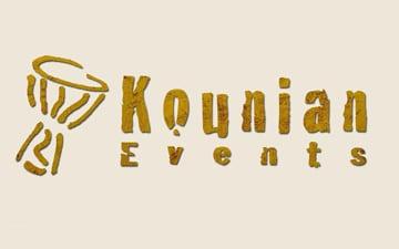 Kounian Events
