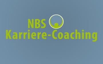 NBS Karriere Coaching