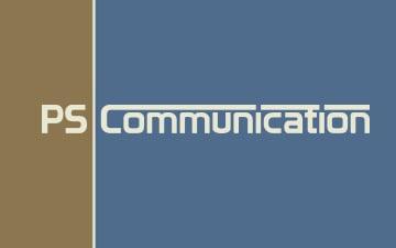 PS Communication!
