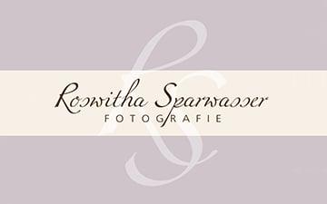 Roswitha Sparwasser Fotografie