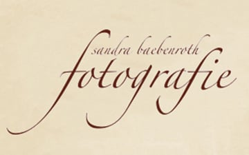 Sandra Baebenroth Fotografie