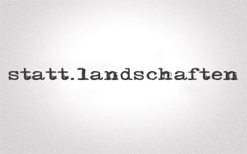statt.landschaften