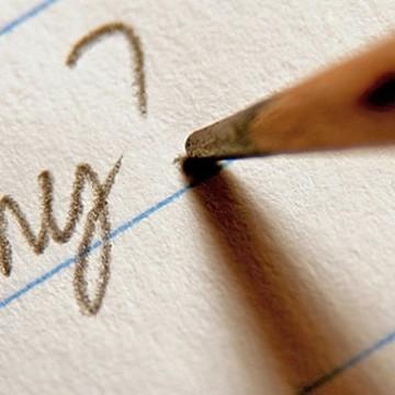 WordPress – Anzeigeneinstellungen für Dateianhänge optimieren