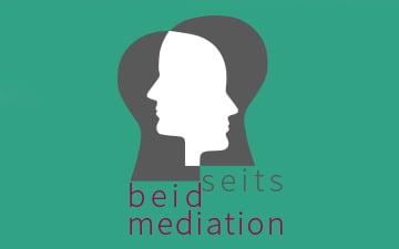 beidseits mediation