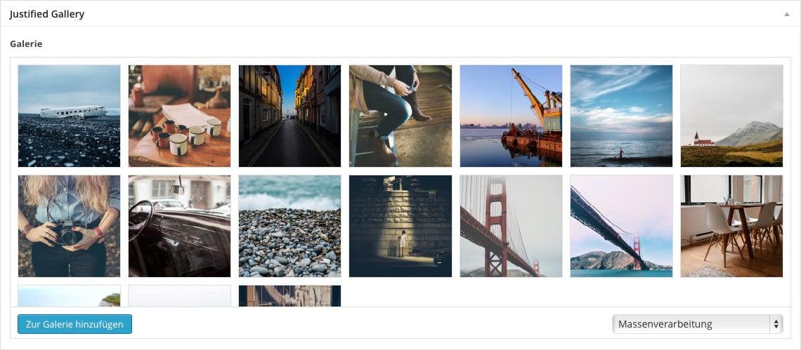 acf-justified-image-grid-gallery-field