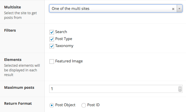 acf-multisite-realtionship-settings