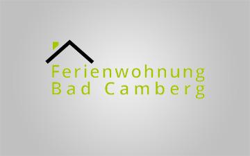 Ferienwohnung Bad Camberg