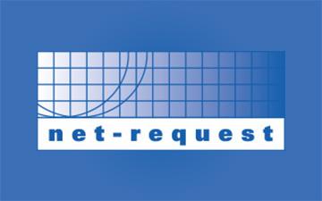 net-request