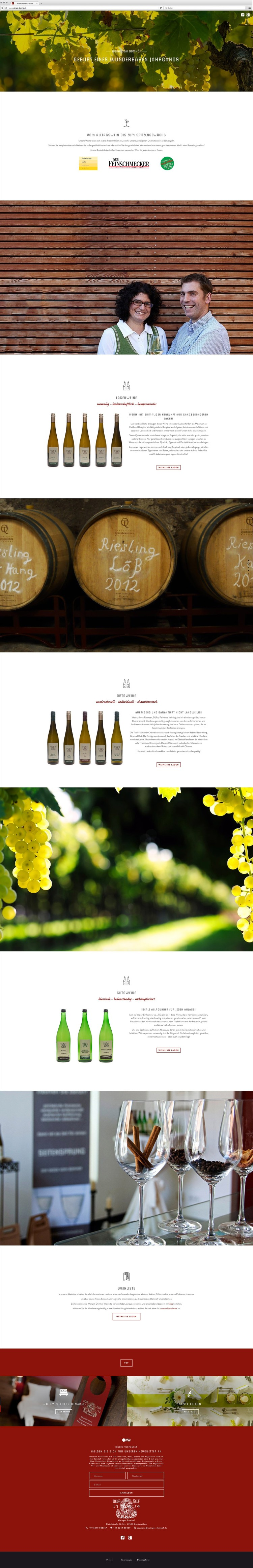 domhof_website_2015_2