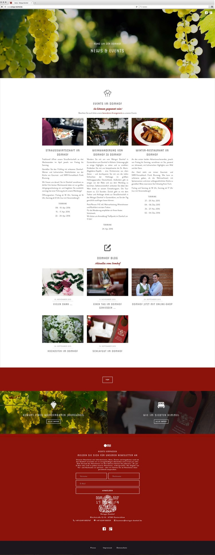 domhof_website_2015_3