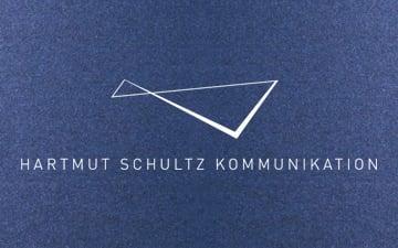 Schultz Kommunikation