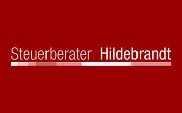 Steuerberater Hildebrandt