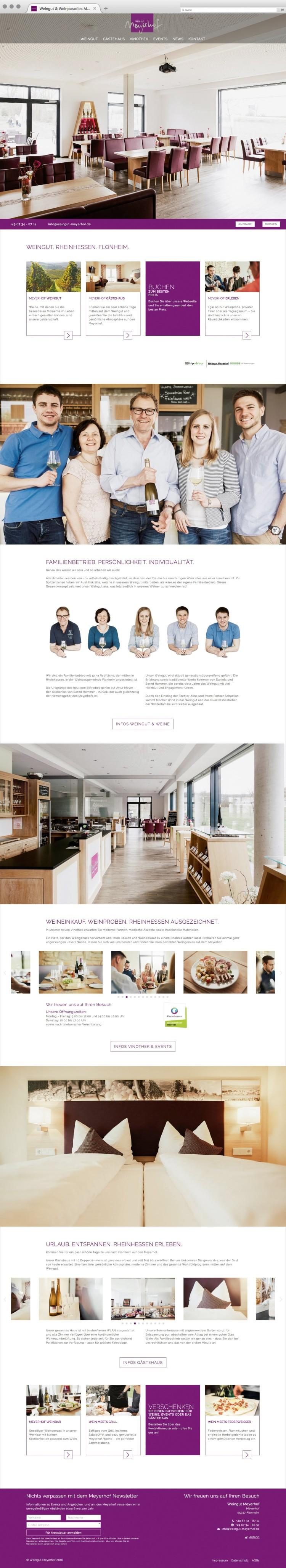 webseite-weingut-meyerhof