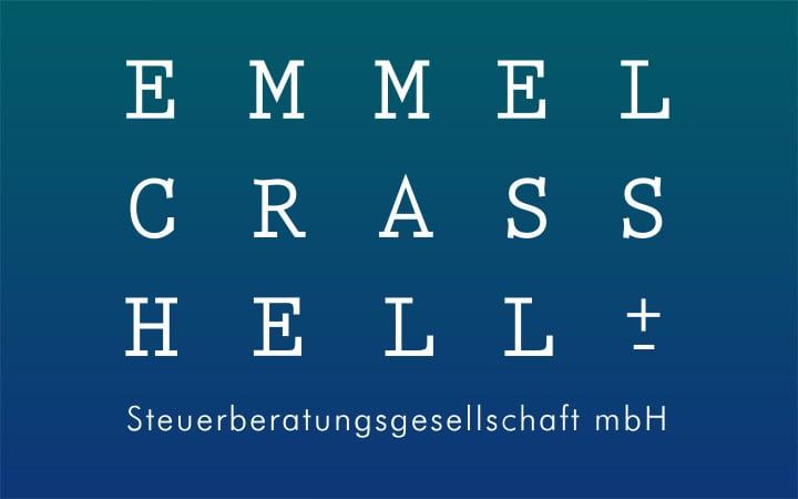 Emmel, Crass & Hell